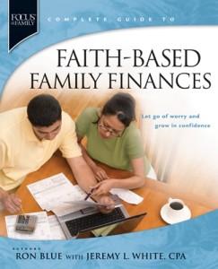 Faithbased_Family_Finances