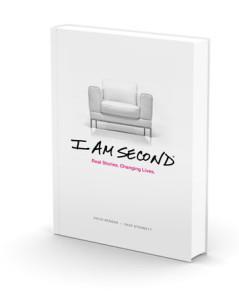 ias-book