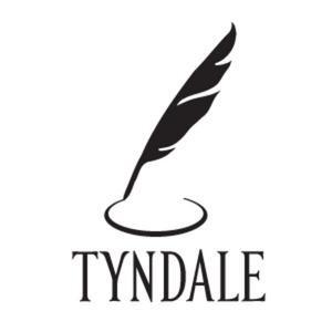 tyndale-logo-square