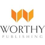 worthypub-63_600