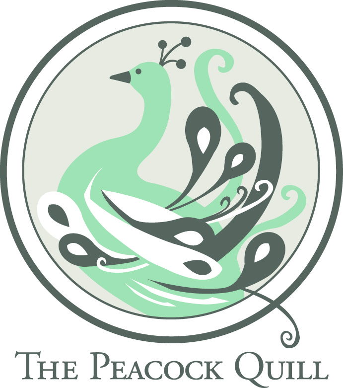 TPQ_logo.jpg
