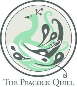 TPQ_logo