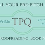 NaNoWriMo: Tips for a Successful National Novel Writing Month